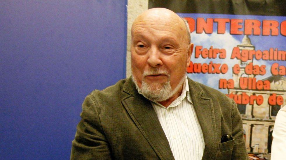 El líder de Nueva Democracia, Kyriakos Mitsotakis, en las elecciones municipales del domingo
