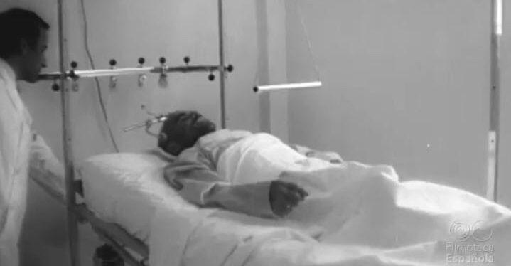 El cuerpo del niño apareció en un eucaliptal de Oza-Cesuras