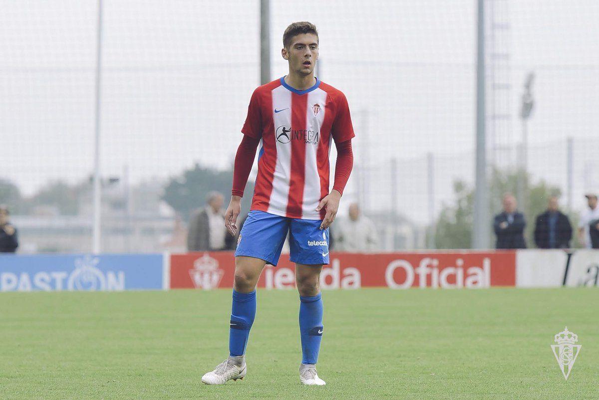 José Gragera