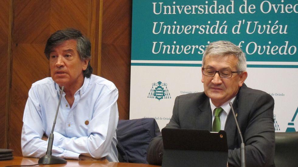 mascaraque.López-Otín y García Granda