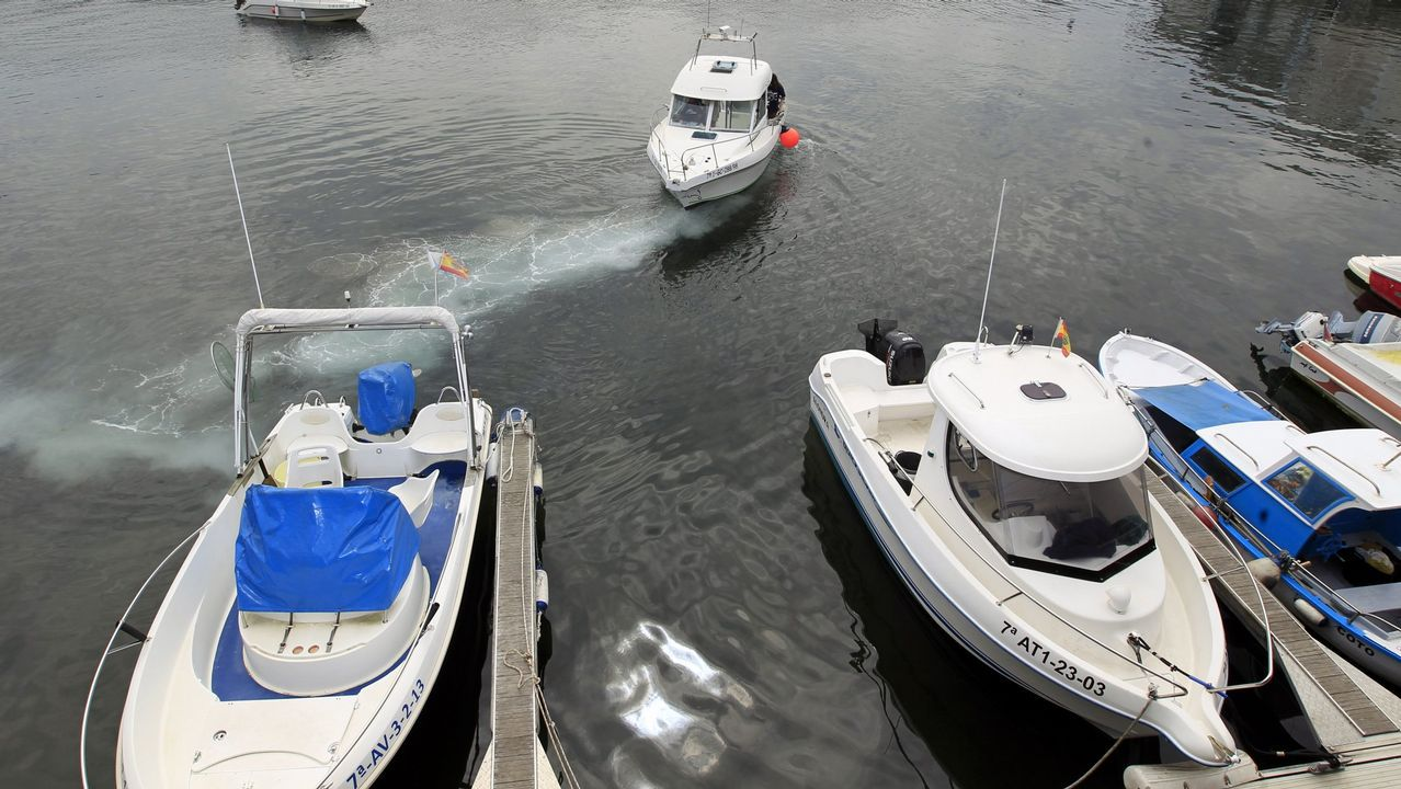 Plenario de En Marea en marzo del 2018