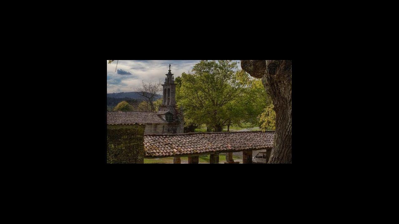 Fabbrini Real Oviedo Albacete Carlos Tartiere.El 'Apostolado' de El Greco del Museo de Bellas Artes de Asturias