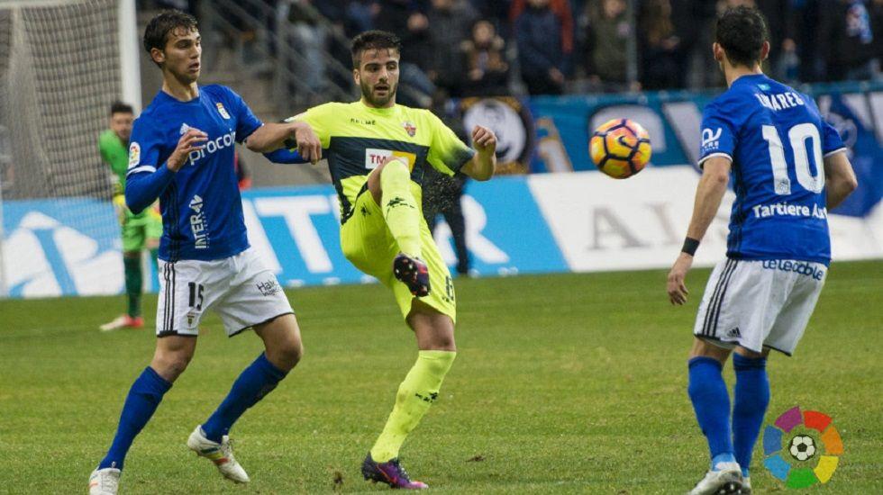 Juan Mata Common Goal.Oviedo
