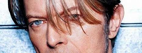 «Where Are We Now?», el nuevo single de Bowie