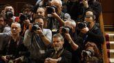 El periodismo independiente y de calidad es esencial para la democracia