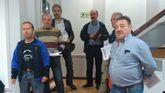 Representantes de Asturias Ganadera