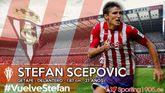 Scepovic