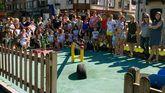 Los padres de Piloña reclaman un centro de 0 a 3 años