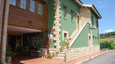 Apartamentos rurales Casa Tata, Villaviciosa