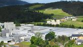 Fábrica de Ilas en Anleo