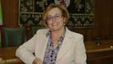 La científica asturiana Rosa Menéndez