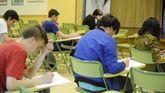 Un nivel de estrés moderado incrementa el rendimiento en los estudios