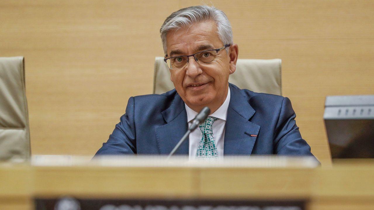 .Manuel Sánchez Corbí