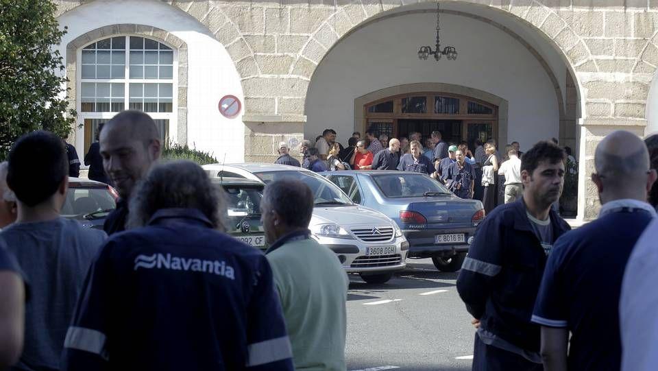 Cáritas Parroquial de Santa Baia de Arealonga sufraga las necesidades básicas de los vilagarcianos, pero los más necesitados pueden acudir también a los servicios de Cáritas Interparroquial.