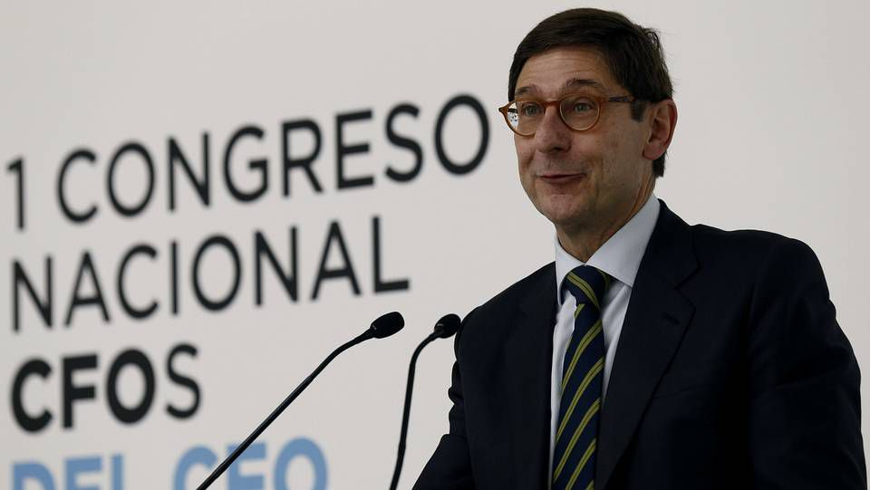 Antonio Busquets, uno de los peritos