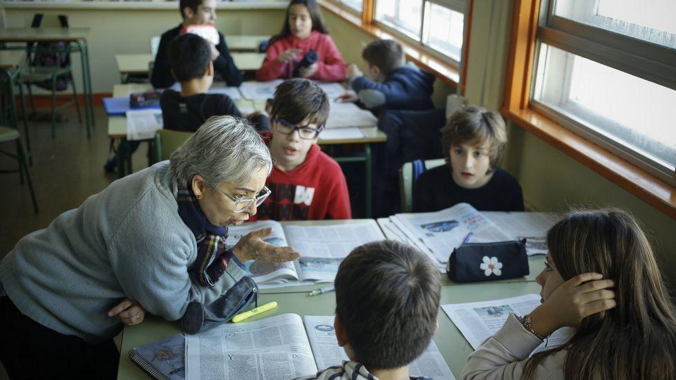 .La opción creativa de trabajar con la noticia ofrece la posibilidad de lograr que los alumnos ensayen sus capacidades