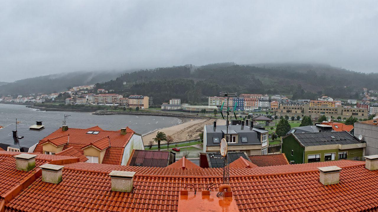 Juicio por atropello mortal en A Coruña