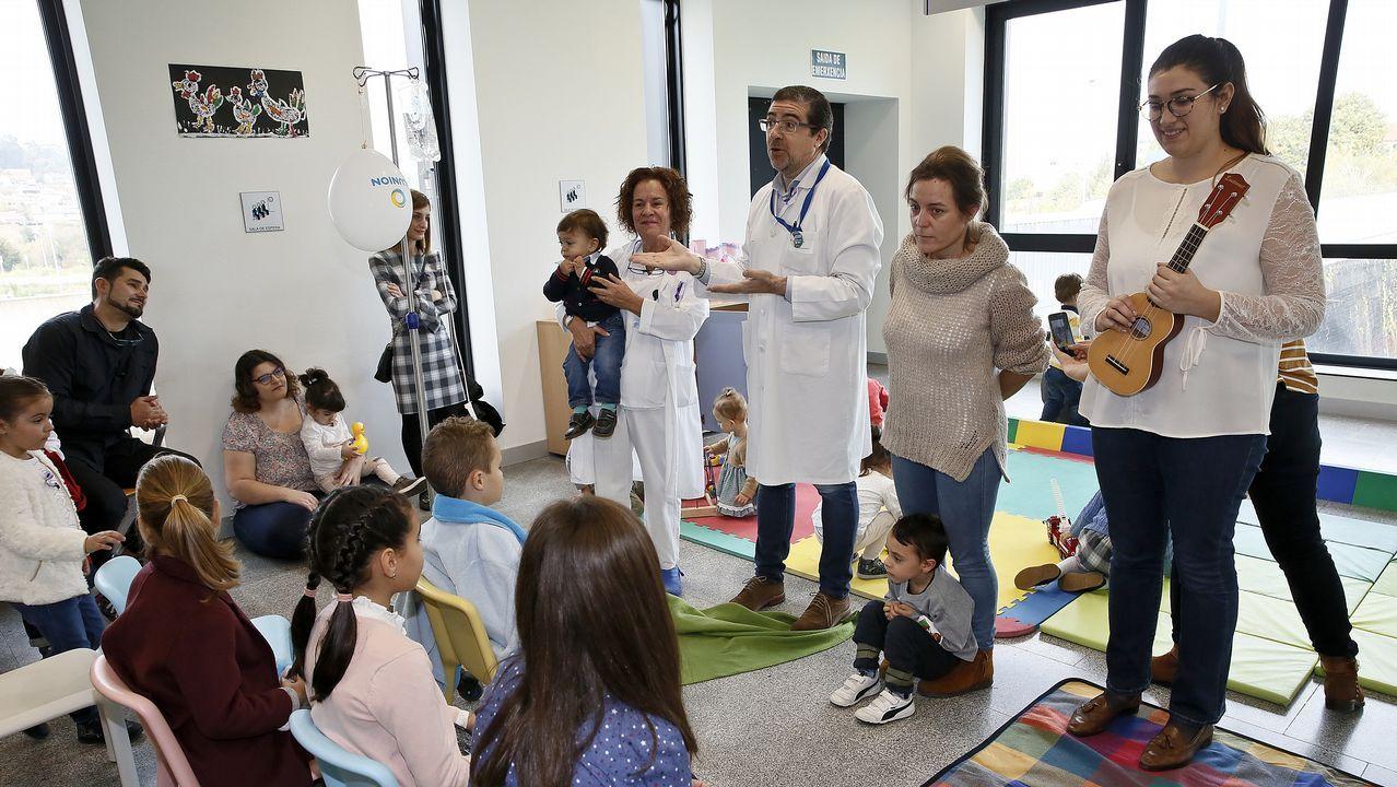 pobreza infantil, niños, malos tratos.Tasa de fecundidad de Asturias