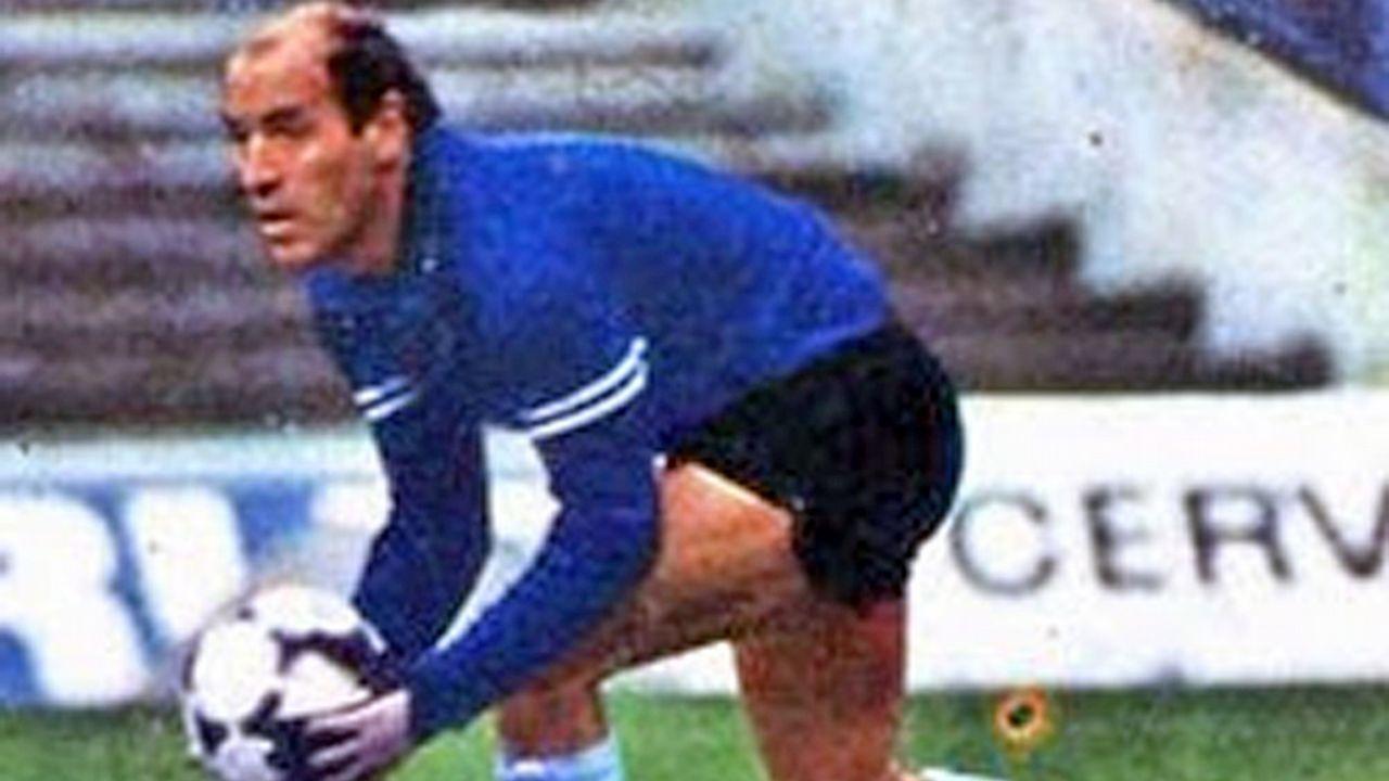 .Capó (1979-1983)