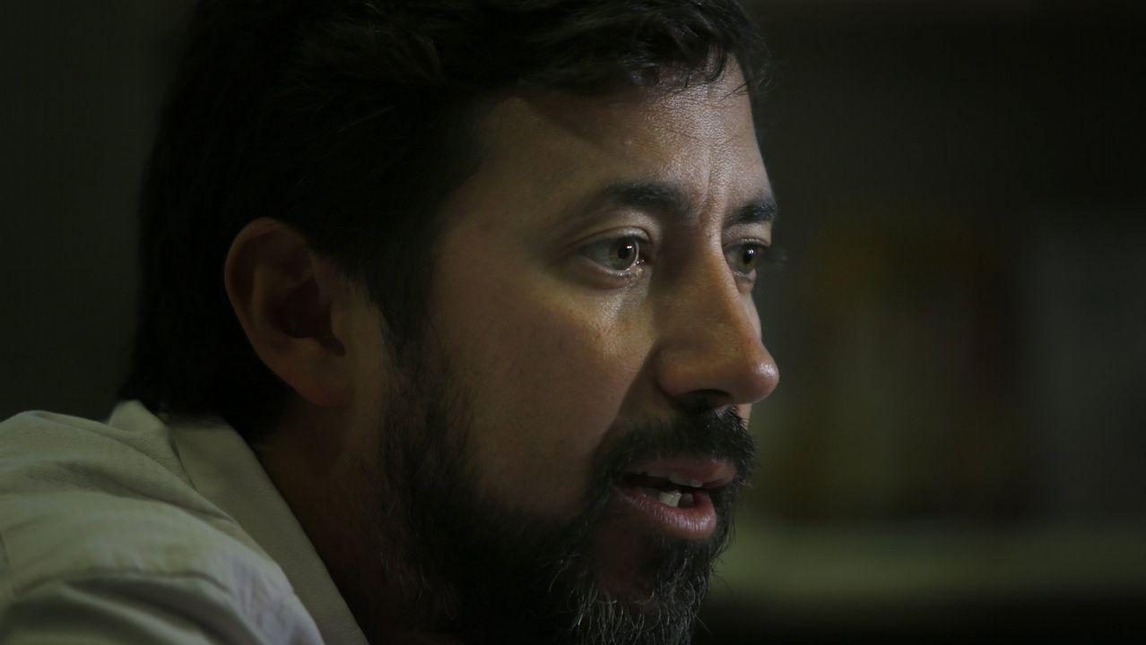 «Hay que asumir que puede haber elecciones muy pronto».Vocales del CGPJ