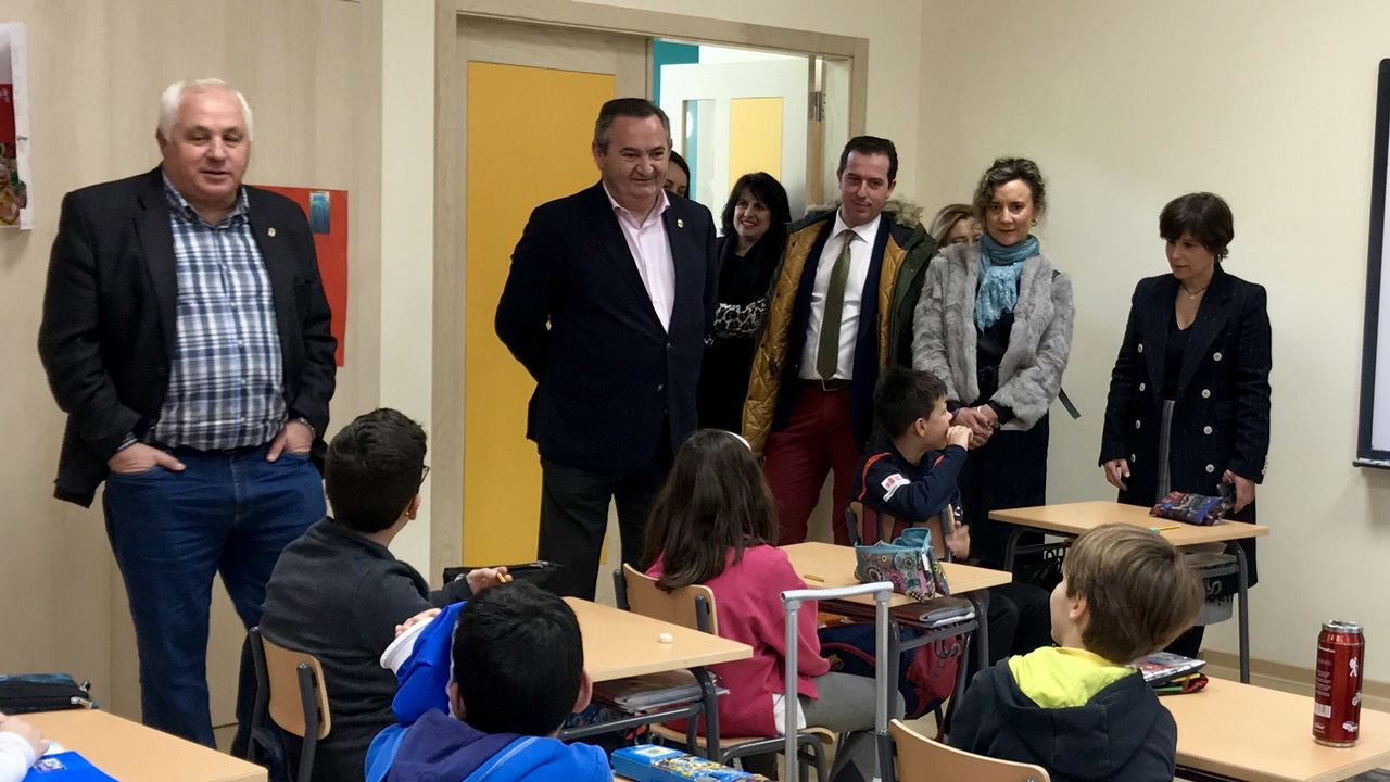 Fernando Barroso