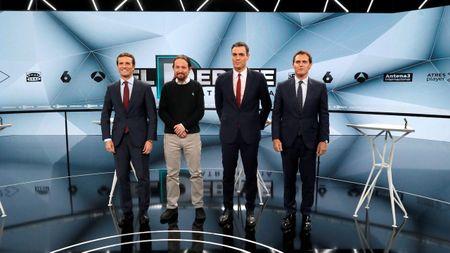 ¿Cuánto mide Pedro Sánchez? - Altura - Real height - Página 3 GA23P2F1_0258