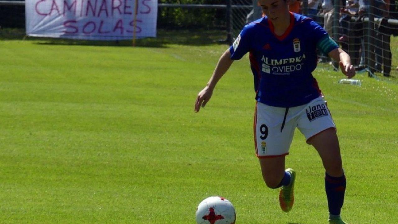 Seila González