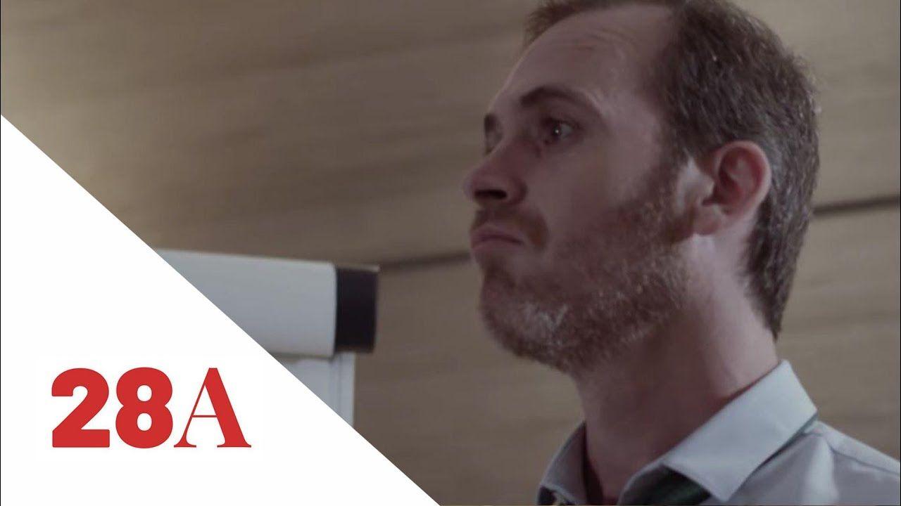 El vídeo de Ciudadanos contra el cupo vasco: «Agur cuponazo»