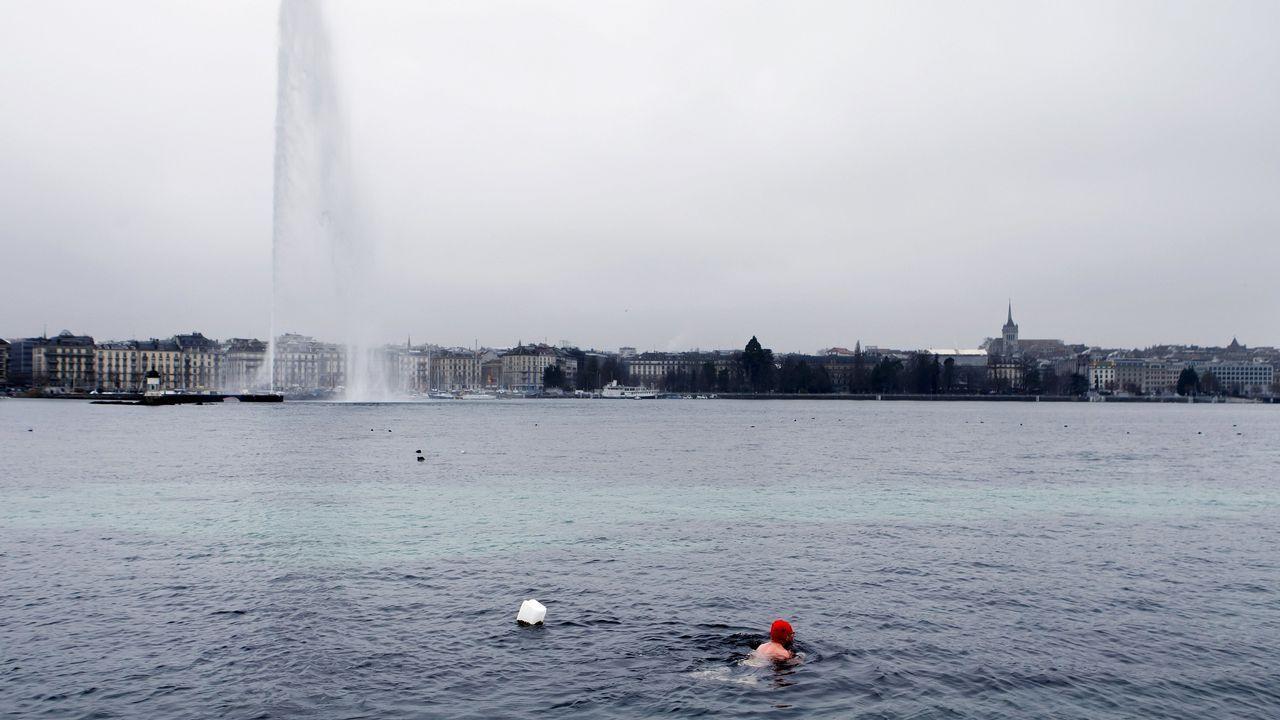 .Ginebra (Suiza)