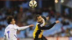 Vídeo resumen del Zaragoza 0 - Lugo 0