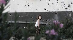 Gaza, un año después