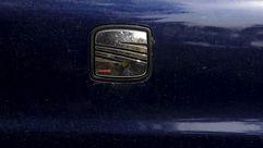 Seat admite que montó 700.000 vehículos con el motor trucado
