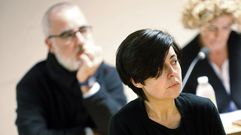 Los padres de Asunta podrían tener permisos penitenciarios cumplida la mitad de la condena