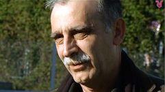 El director del PXOM de Vigo no logra entender la anulación del Plan de urbanismo