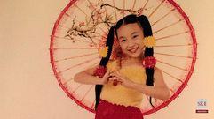 Campaña contra las «Mujeres sobrantes» en China
