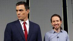 Galicia: la cocina electoral de España