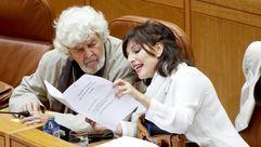 «En Marea: ¿Negociación política o juego de trileros?»
