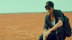 Enrique Iglesias presenta el videoclip de «Duele el corazón»