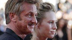 Los mejores momentos de Cannes
