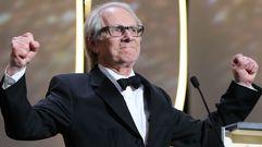 Los premiados de la69 edición de Cannes