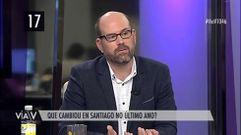 Diccionario MartiñoNoriegués-Galego, galego-MartiñoNoriegués