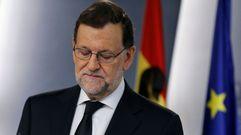 «España forma parte de la respuesta global a la amenaza terrorista»