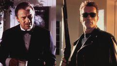Terminator e o Sr. Lobo tamén falan galego