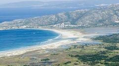 ¿Cuál es la mejor playa de Galicia?