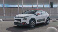 El nuevo C3 abre una etapa en Citroën