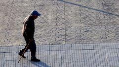 Galicia se extingue