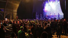 Festival Internacional Womex