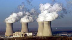 ¿Por qué no cierran los suizos sus centrales nucleares?