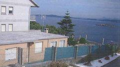 Los tipos de demoliciones más habituales en Galicia, en imágenes