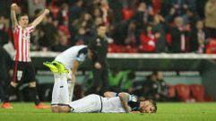 Las mejores fotos del Athletic-Deportivo